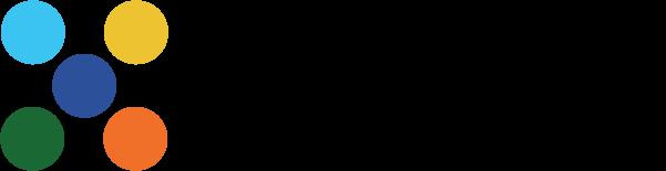 logo deraweb