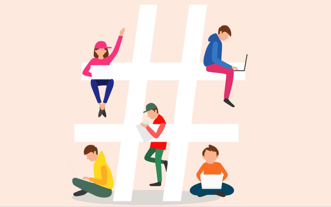 Social Networks: la tendenza che cambierà il modo di operare nella tua attività imprenditoriale