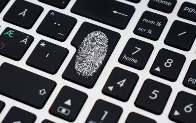 I 5 principali fornitori in ambito web e digitale in Italia e come difenderti da situazioni spiacevoli