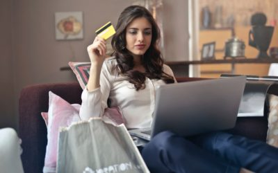 I 5 motivi per i quali un sito e-Commerce salverà la tua attività