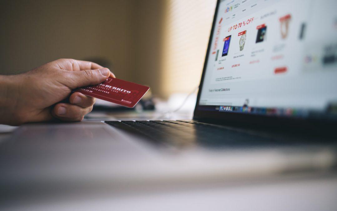 E-commerce: in Italia attive 20k aziende