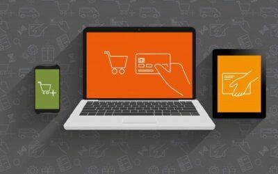 Il vantaggio nascosto che può consegnarti un sito e-commerce anche se hai un piccolo negozio di paese e non sai nulla di vendita online