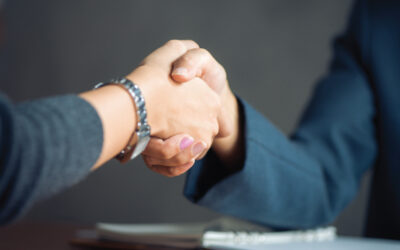 """Quante volte ti capita di """"scendere a compromessi"""" con i tuoi clienti? Ecco perché succede più di quanto non dovrebbe…"""