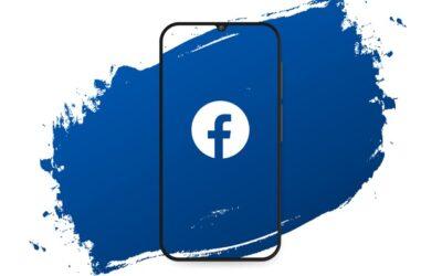 Facebook si ingrandisce!