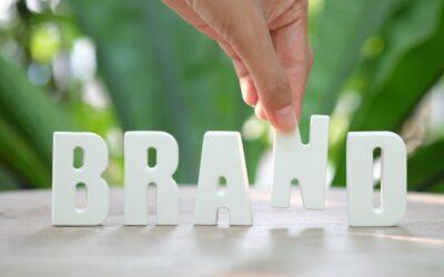Brand identity: l'elemento per definire l'identità del tuo brand