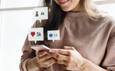 Social media, come usarli al meglio per battere la concorrenza?
