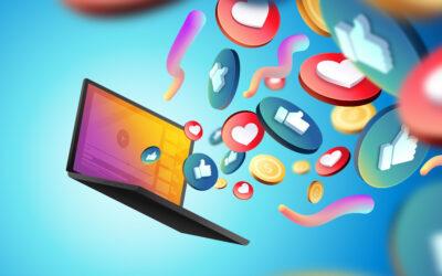 Social media marketing come farlo e con quali benefici