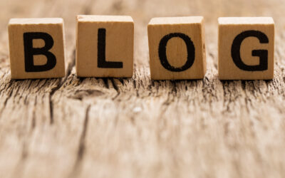 Blog aziendale: il pilastro di una strategia di marketing online